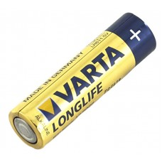 Батарейка Longlife AAА BIG BOX