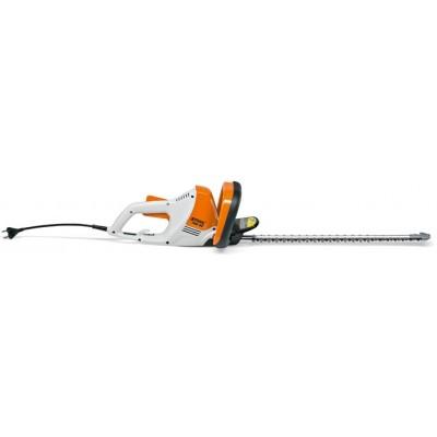 Ножницы электрические HSE 52 Stihl
