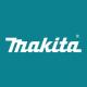 30.11.2020. Обновление прайса Makita. Глобальное изменение цен на товары.